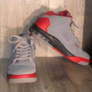 Jordan Kids -4.5